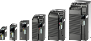 VFD-Variable Frequency Drive